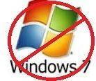 Windows 7 will no longer be supported by Microsoft after January 14, 2020.