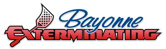 Bayonne Exterminating