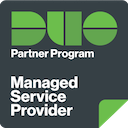 Duo MFA Partner - Computer Services in NJ
