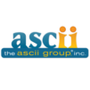ASCII Member - Computer Services in NJ