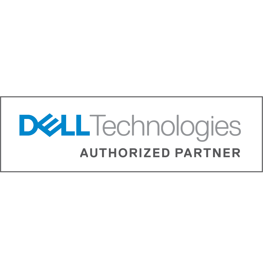 Dell Partner - Computer Services in NJ