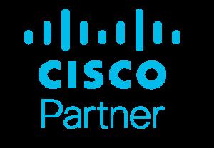 Geek Girls IT Services is a Cisco Partner