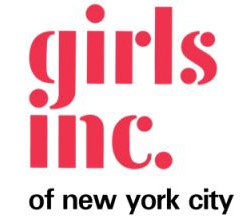 Girls Inc of NYC