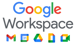 G Suite is becoming Google Workspace