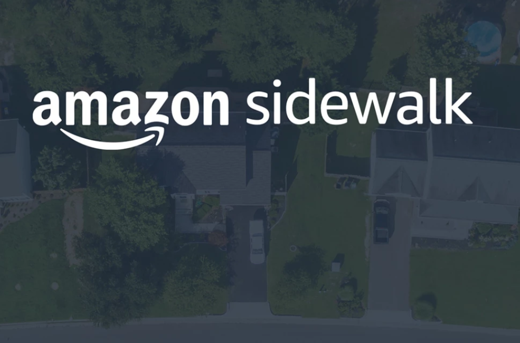 Amazon Intends to Share your Internet with the Public via Echo